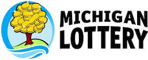Michigan Lottery at Town & Country Supermarkets