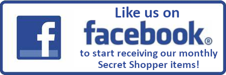 Town & Country Supermarkets on Facebook