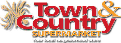 Town & Country Supermarkets